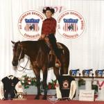 2001congress